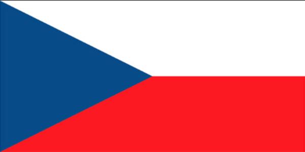 ヨーロッパの肥満国チェコ