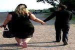彼氏がデブ専か知りたい、太め体型の女子からメールがきた!