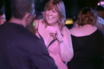 お酒を飲みながら、デブ女とデブ専が交流を楽しめるClub Bounce。