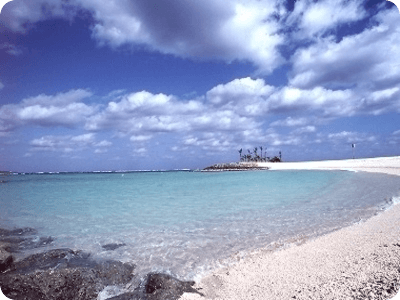 沖縄の出会い系サイト事情
