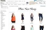 海外で大きいサイズの服を購入する(Amazon.comに登録する)