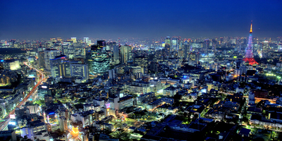 東京のぽっちゃり女子とデブ専の出会い情報!サイトやお見合いなど。
