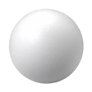 球体のような曲線美!!!
