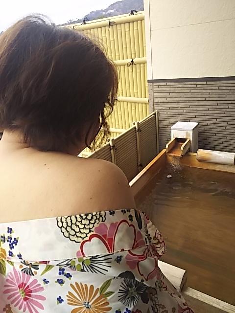温泉旅行オフ3