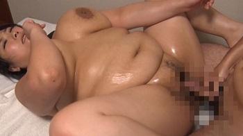 響りんちゃんの裸体