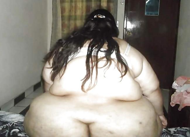 体重150キロをこえてくると、デブ専からはかなりモテて男に困らない。