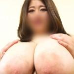 BBW横浜 Pカップの三倉~mikura~ (21歳)さん