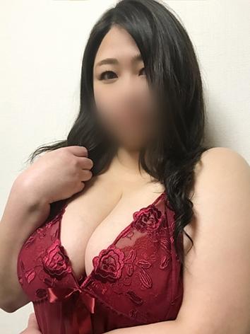 デブカワ風俗嬢「矢田~YADA~ (26歳)」プロフィール