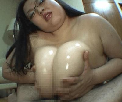 葉山みやび引退作 バスト144cmの満乳女房 葉山雅