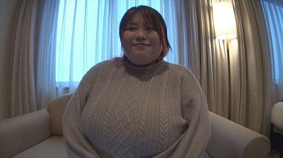 ミケポの涼川マキちゃん